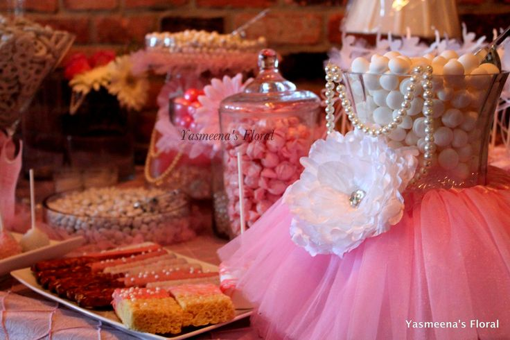 Best images about tutu and bow tie baby shower on pinterest