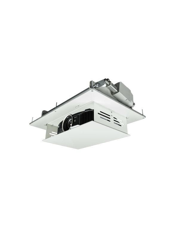 Projector Lift - SMALL - Projector Lifts - Products