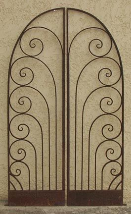 Art deco metal work #art #art deco # design