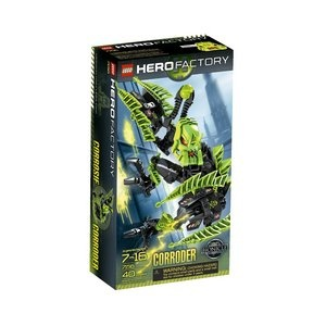 16 best images about hero factory on Pinterest | Hero ...