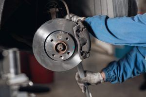 Need brake rotor replacement in Kent WA? Fortunately, Central Avenue Automotive is close by! Come into our family owned auto shop for everything brake related, from brake pad replacement to needing to resurface brake rotors. Enjoy the safety and security of knowing your brakes are good!
