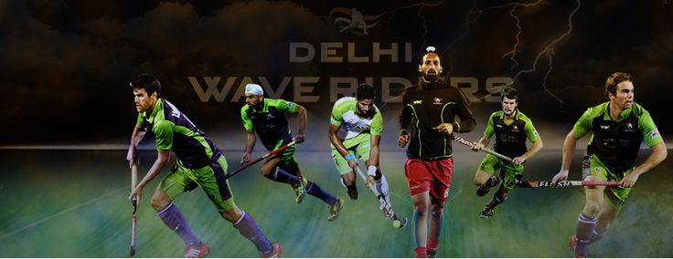 India's Top Hockey Team, Best Hockey Team in India, India's hockey leagues, best hockey team of Delhi, hockey league in India, Hockey Team in India