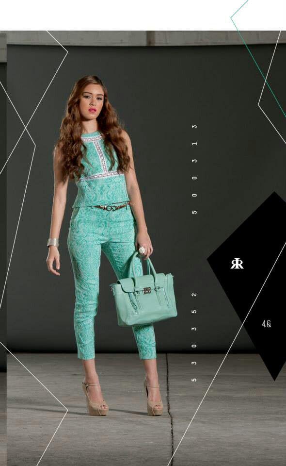 1000 Images About Reina Diaz On Pinterest Guadalajara