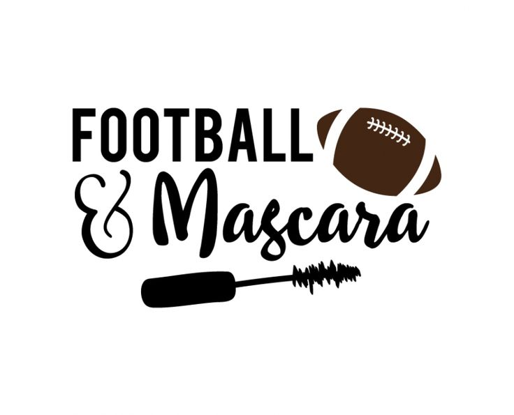 The 25+ best Football mom quotes ideas on Pinterest