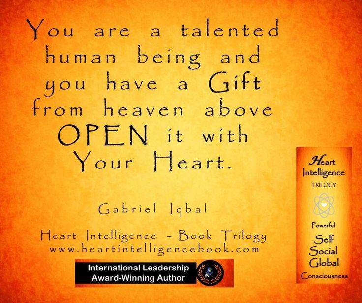 http://www.heartintelligencebook.com/