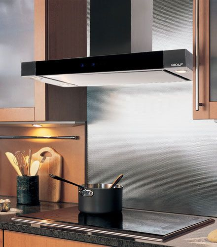 where to buy a kitchen island replacement cabinet doors google image result for http://www.appliancist.com/wolf ...
