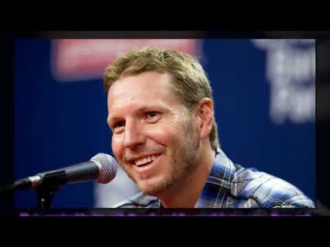 LISTEN: Boston Sports Radio Host Mocks Roy Halladay's Death Former Major League pitcher Roy Halladay talks to the media prior to the game between the New York Mets and Philadelphia Phillies on August 8, 2014 at Citizens Bank Park in Philadelphia We live in a world of takes and there are hot t...