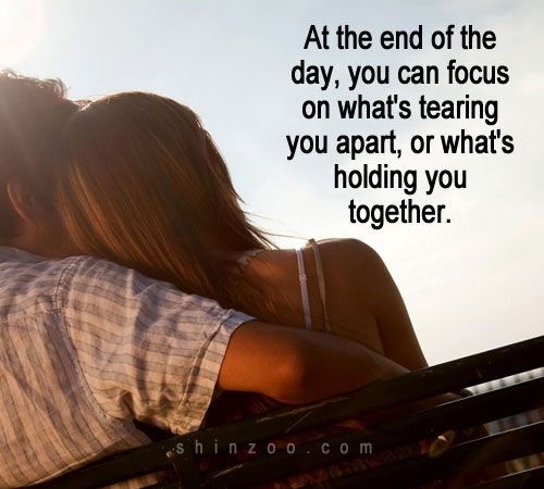 love quotes, quotes about love, relationship
