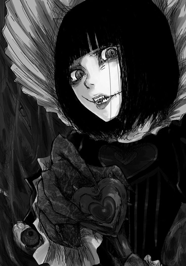 17 best images about alice madness returns on pinterest for Www the house com returns