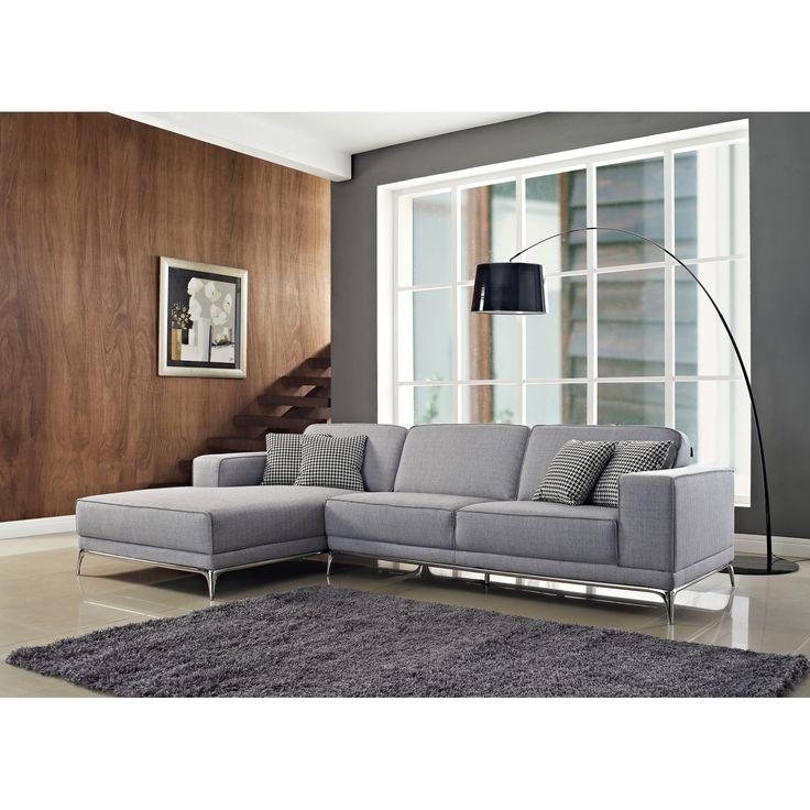 69 best Condo living room images on Pinterest | La vida en ...