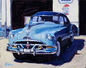 10 best images about old cars trucks pa nt ngs on pinterest chevy chevy trucks and watercolour. Black Bedroom Furniture Sets. Home Design Ideas