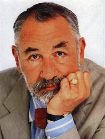 Philippe Noiret (1930-2006),