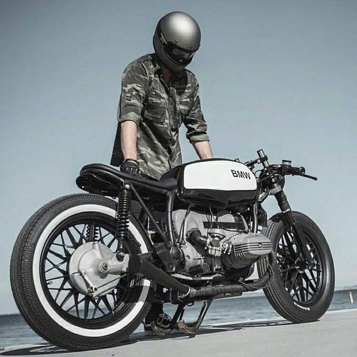 4658 best bikes images on pinterest | custom motorcycles, cafe