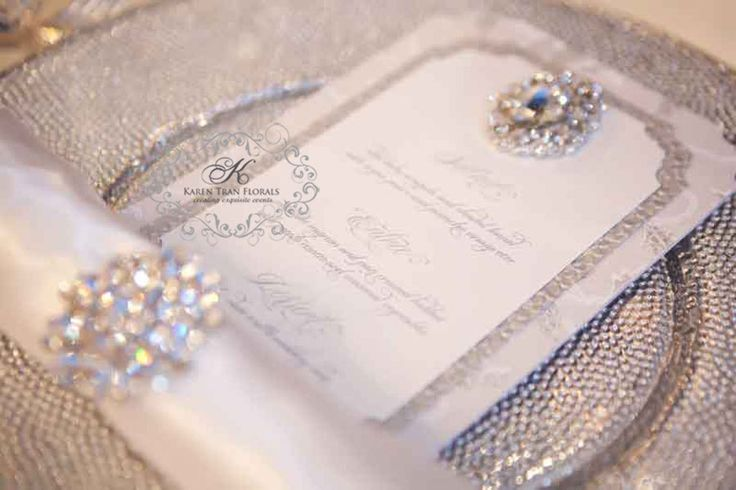 67 Best Images About Napkin Rings Menu Cards On: 462 Best Napkins, Napkin Rings & More Images On Pinterest