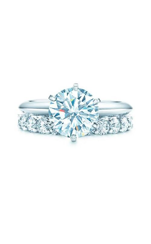 Beautiful How to Find the Perfect Engagement Ring in Simple Steps Tiffany Setting EngagementDiamond Wedding