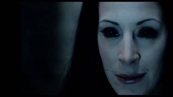 "Short Film, ""Evil"" by Oleg Fesenko, music by Nox Arcana - ""Night of the Wolf.""  Summary: Show down between a vampire and a priest of questionable Faith. #noxarcana #vampire #horror"