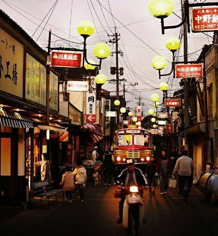 ⛩Musica japonesa instrumental relajante⛩🌸 | Japan landscape, Japanese landscape