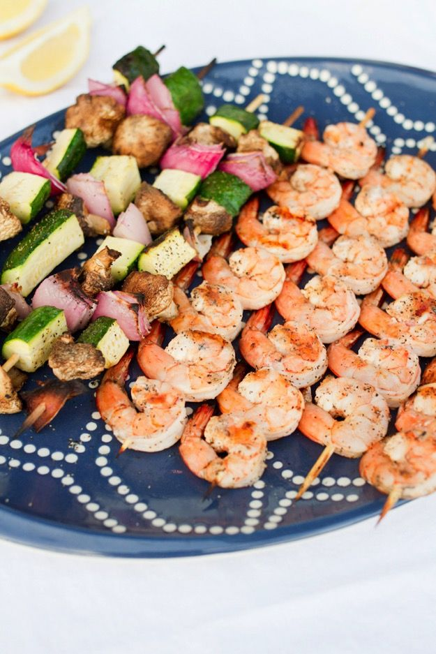 ... images about Recipes - BBQ on Pinterest   Skewers, Kebabs and Kabobs