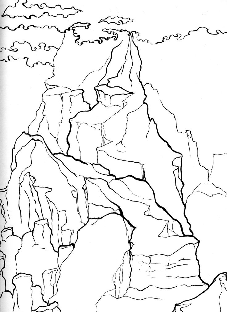 img002.jpg (1164×1600)