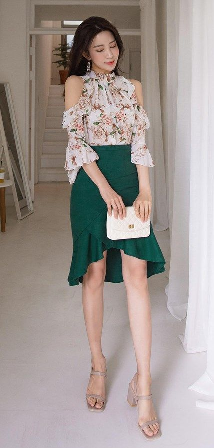 pop-asian-clothing-styles-dresses