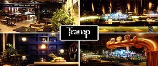 tramp cafe bar club γκάζι http://goout.gr/bars-cafe/tramp-gkazi