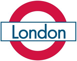 View Design: london sign