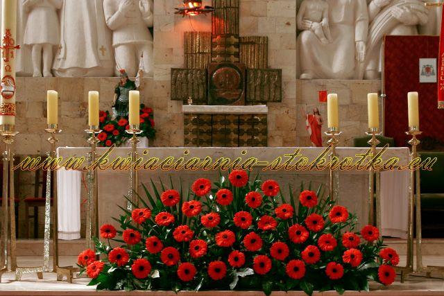 kwiaciarnia_stokrotka_dekoracje_kosciolow_oltarz10.jpg (640×427)