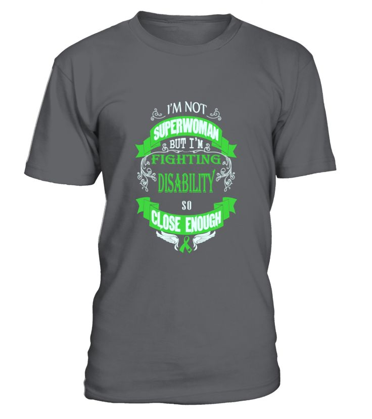 - Fighting disability like superwoman   => Check out this shirt by clicking the image, have fun :) Please tag, repin & share with your friends who would love it. #Disability #Disabilityshirt #Disabilityquotes #hoodie #ideas #image #photo #shirt #tshirt #sweatshirt #tee #gift #perfectgift #birthday #Christmas