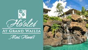 Between  now and July 6, any North America distributor who qualifies at Diamond Executive for four consecutive weeks qualifies for Diamond Destination 2012 in Maui, Hawaii!    Diamond Destination 2012  September 21–26  Maui, Hawaii  Qualification Period:  June 18, 2011–July 6, 2012