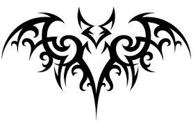 「コウモリ デザイン」の画像検索結果