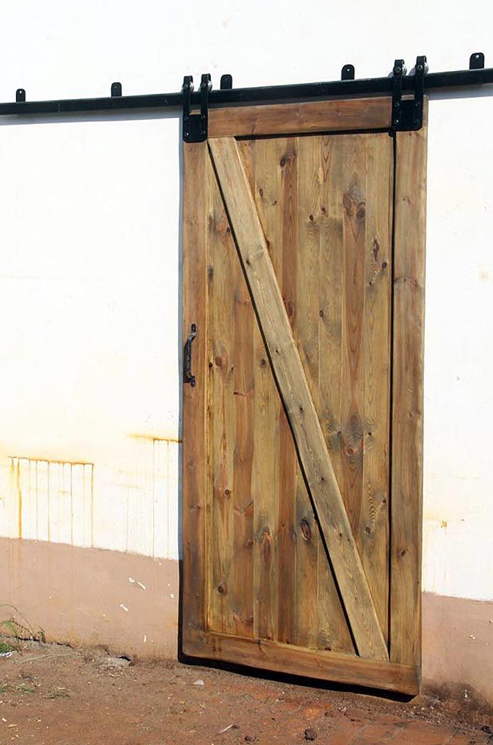 Archiwum: Drzwi i ścianki | Kategoria | | Manufacture MRN, Ręcznie wykonane meble artystyczne, meble malowane, meble industrialne, loft