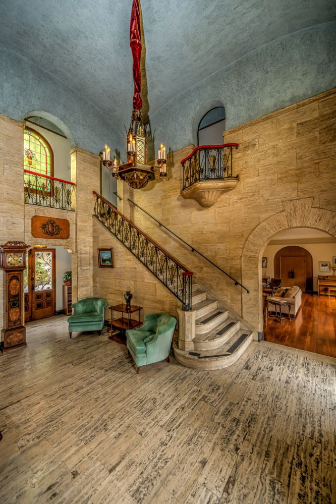 Old Hollywood Mansions 93 best old hollywood mansions images on pinterest | haunted
