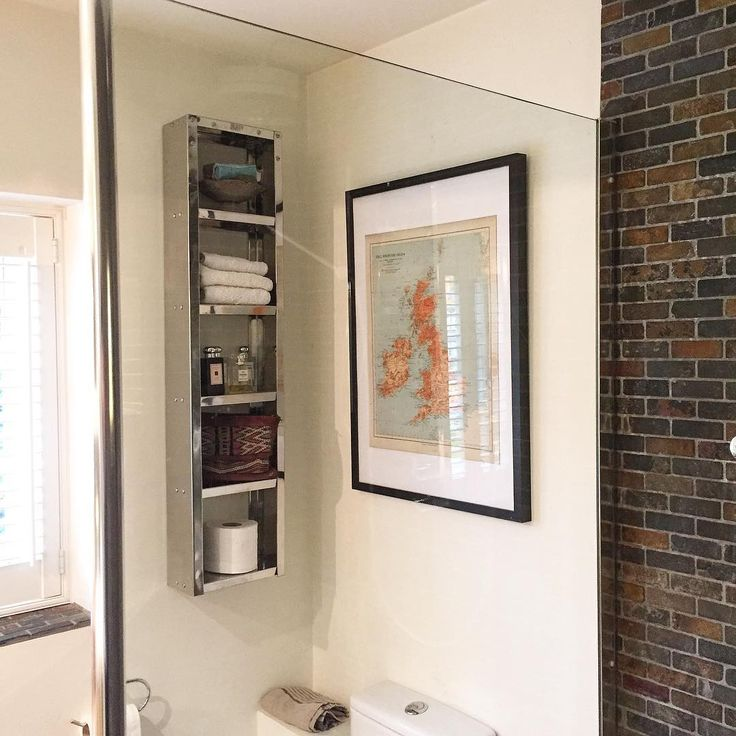 skinny shelves make good little bathroom organisers  Perfect for lotions    potions   all your. 17 Best ideas about Bathroom Organisers on Pinterest   Ikea