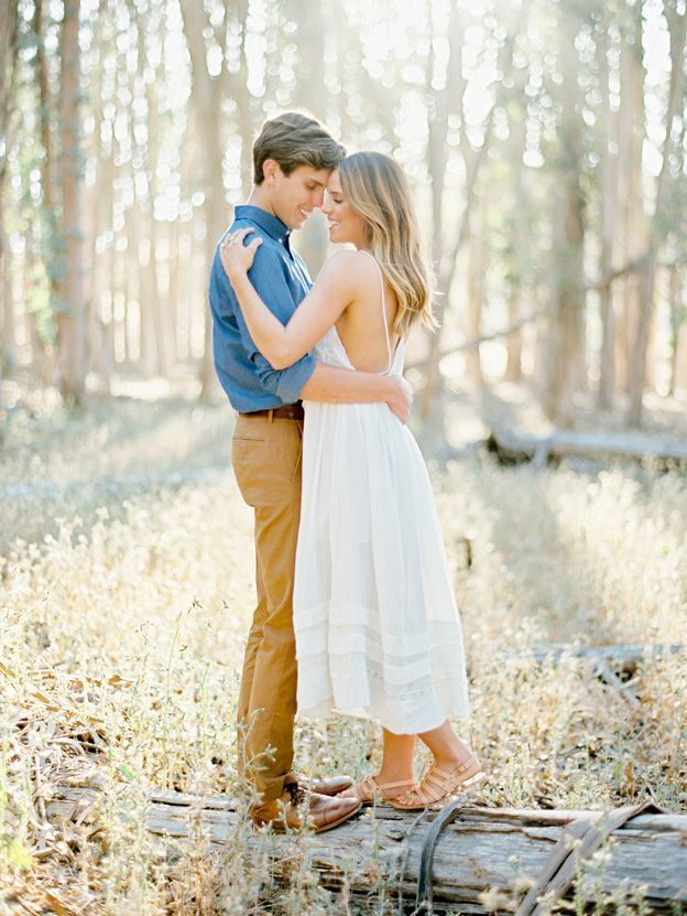 Ryan Ray Photography – Blog . Fine Art Film Wedding Photographer . Texas . Calif…