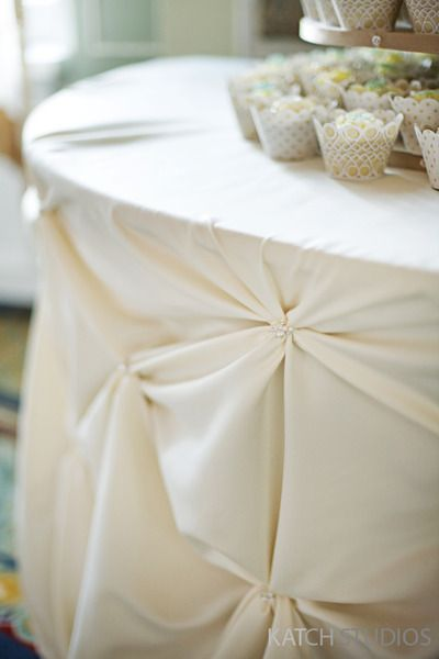 25 Best Cake Tablesworks Of Art Like The Wedding