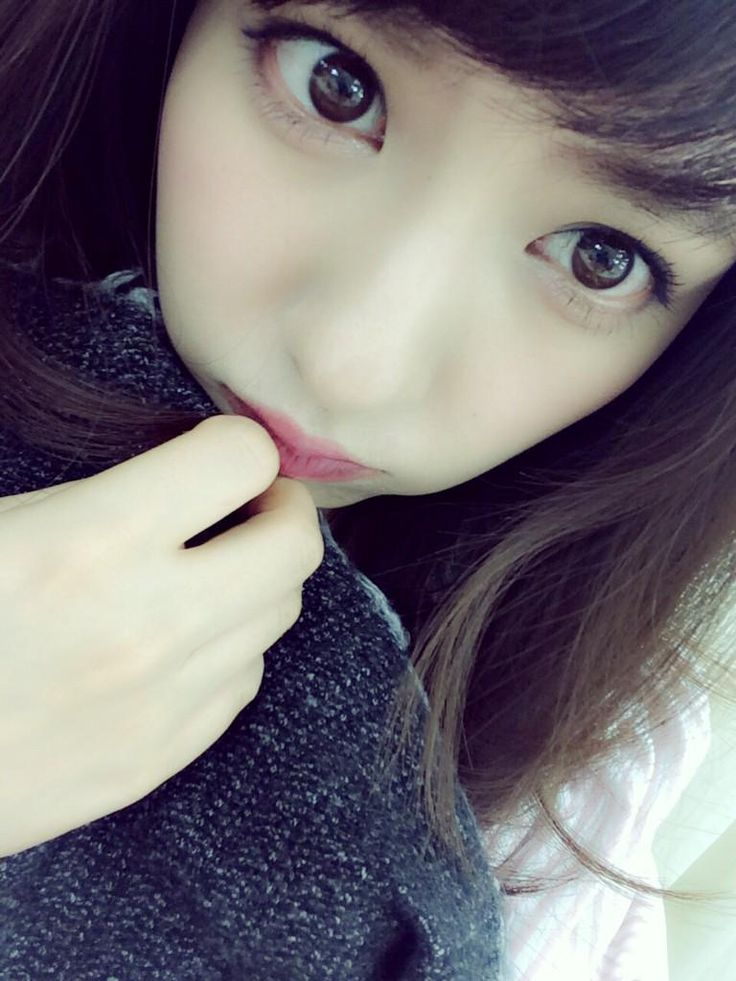 """山田菜々 on Twitter: """"まだまだ撮影中 あと1ポーズ http://t.co/NPefb9Gt9J"""""""