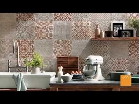 die besten 25 italienische fliesen ideen auf pinterest. Black Bedroom Furniture Sets. Home Design Ideas
