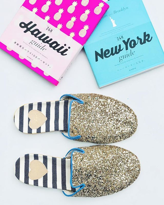 new style 14f44 dbc85 Summer vibes { new soft mules are definitely gonna rock this ...
