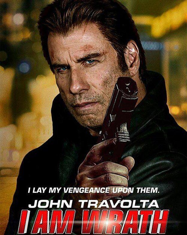 950219  فیلم I Am Wrath (2016) 720p &1080p BluRay خلاصه داستان: داستان در مورد مردی است که پس از قتل زنش توسط افسران فاسد پلیس در پی انتقام است و