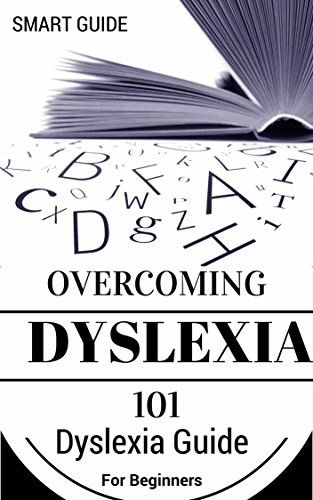 Dyslexia: For Beginners - Dyslexia Cure and Solutions - D... https://www.amazon.com/dp/B00ZR4X3NA/ref=cm_sw_r_pi_dp_8cBAxbK9J5S0A