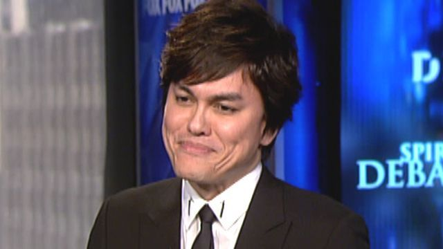 ❥ Finding grace and peace in a world of bad news~ beautiful interview with Pastor Joseph Prince on Fox News. One of the few teachers of the Bible today who I feel that I can trust. He preaches grace, truth and love. <3