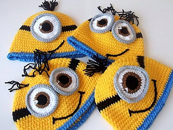 This listing is for a custom size, made to order.    This hat would also make a unique first Halloween costume.    Perfect accessory to complete