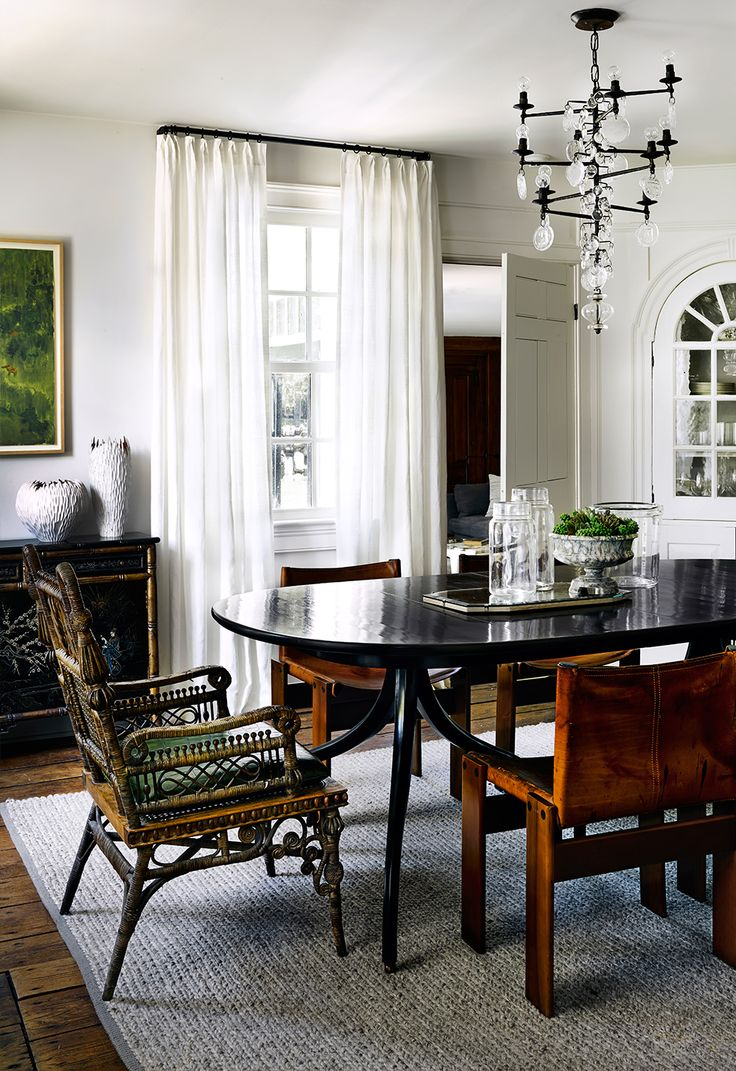 Kitchen Design Westchester Ny 1000 Images About Bedford Ny Historic Farmhouse On Pinterest