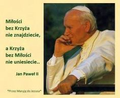 jan pawel 2 otwarte ramiona - Google Search