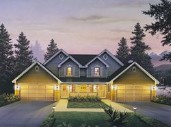 best 25+ multi family homes ideas that you will like on pinterest