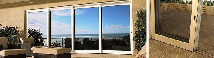 107 Best Craftsman Doors Windows Images On Pinterest