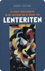 Vertrekkend in 1913 bij Diaghilevs opvoering van Stravinski's Le Sacre du Printemps toont historicus Modris Eksteins ons hoe W.O.I ontstond in de geest van de avant-gardistische 'bevrijding' van eeuwenoude tradities en voorkeur voor het primitieve, abstracte en mythologische. Eksteins visie is gebouwd op kleurrijke anekdotes, getuigenissen en herinneringsliteratuur maar ook van historische geluidsfragmenten, feiten en cijfers. http://zoeken.bibliotheek.gent.be/?itemid=|v/vubissmart|933084