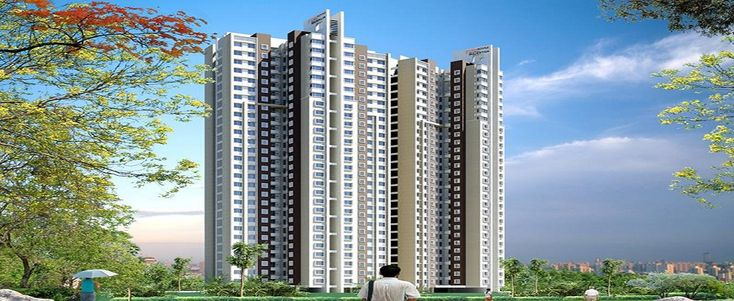 Lodha upper Thane ! Lodha upper Thane Address ! Lodha upper Thane Price   Lodha group has well designed residential units in 1 BHK, 2 BHK and 3 BHK configurations. This location is well connected to commercial hub. http://www.newprojectlaunch.in/lodha-project-in-thane-mumbai/