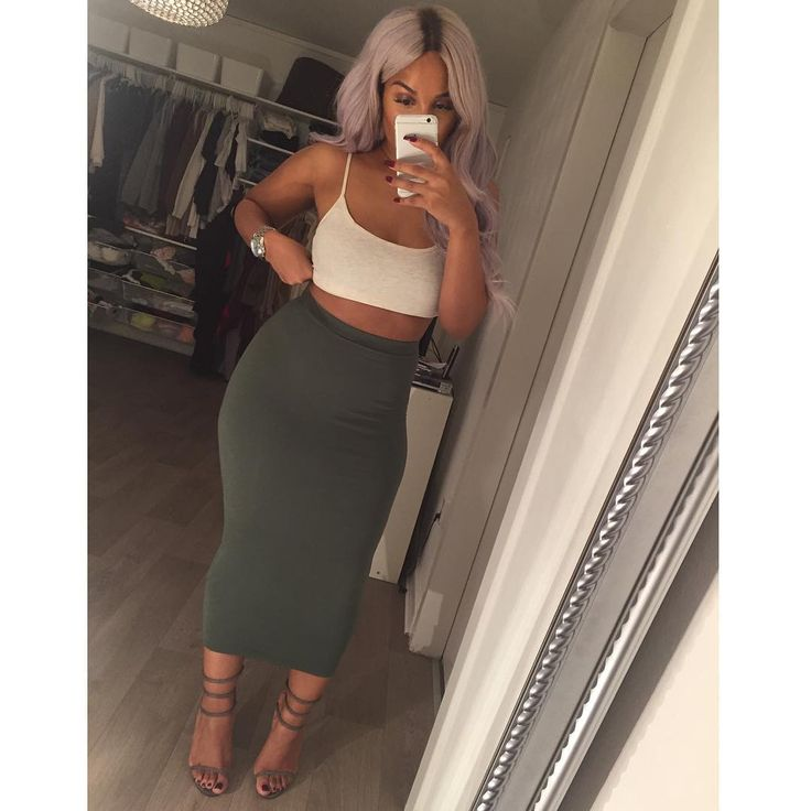 Sherlina Sherlinanym Instagram Photos And Videos I Want Her Closet Pinterest Photo