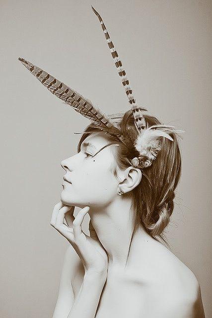 画像 : 【世界のイケメン】神秘的な美しさを放つ性別を超えた海外美女男子まとめ - NAVER まとめ